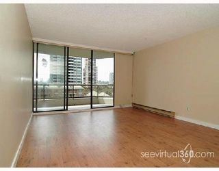 """Photo 4: 306 4353 HALIFAX Street in Burnaby: Central BN Condo for sale in """"BRENT GARDENS"""" (Burnaby North)  : MLS®# V653089"""