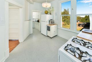 Photo 20: 917 Catherine St in : VW Victoria West House for sale (Victoria West)  : MLS®# 845369