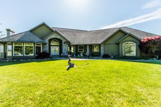 Photo 17: 1 6500 Southwest 15 Avenue in Salmon Arm: Panorama Ranch House for sale (SW Salmon Arm)  : MLS®# 10134549