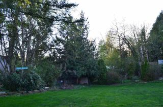 Photo 15: 2549 ROSS Road in Abbotsford: Aberdeen House for sale : MLS®# R2569446