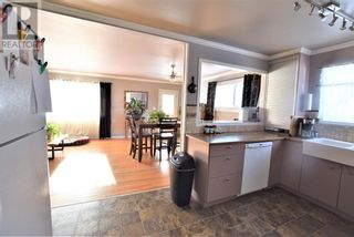 Photo 12: 534 4 Avenue in Bassano: House for sale : MLS®# A1073654