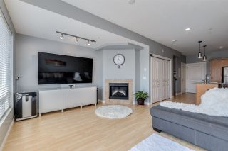 Photo 6: 203 2655 MARY HILL ROAD in Port Coquitlam: Central Pt Coquitlam Condo for sale : MLS®# R2472487