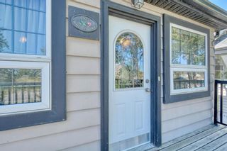 Photo 2: 1927 7 Avenue SE in Calgary: Inglewood Detached for sale : MLS®# A1095994