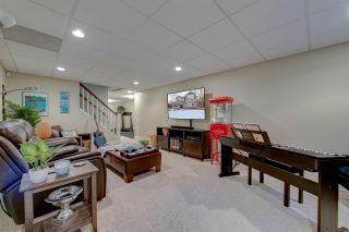 Photo 36:  in Edmonton: Zone 10 House for sale : MLS®# E4231971