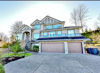 """Main Photo: 17468 103A Avenue in Surrey: Fraser Heights House for sale in """"Fraser Heights"""" (North Surrey)  : MLS®# R2557155"""