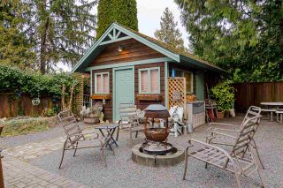 Photo 33: 4786 200A Street in Langley: Langley City House for sale : MLS®# R2539028