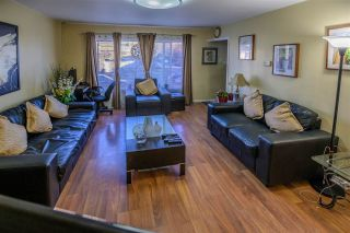Photo 5: 5349 JOYCE Street in Vancouver: Collingwood VE House for sale (Vancouver East)  : MLS®# R2350995