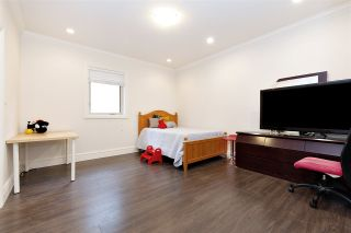 Photo 22: 7031 WAVERLEY Avenue in Burnaby: Metrotown House for sale (Burnaby South)  : MLS®# R2540881