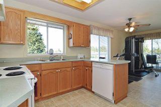 "Photo 8: 308 20600 53A Avenue in Langley: Langley City Condo for sale in ""River Glen Estates"" : MLS®# R2569314"