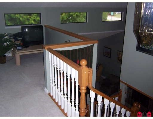"""Photo 9: Photos: 14158 16A Avenue in Surrey: Sunnyside Park Surrey House for sale in """"OCEAN BLUFF"""" (South Surrey White Rock)  : MLS®# F2903485"""