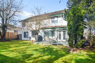 Photo 3: 16726 83 Avenue in Surrey: Fleetwood Tynehead House for sale : MLS®# R2548977