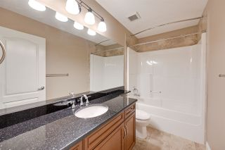 Photo 34:  in Edmonton: Zone 14 House for sale : MLS®# E4231981
