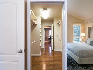 Photo 29: 1812 PALLISER Drive SW in Calgary: Pump Hill House for sale : MLS®# C4174349