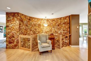 Photo 6: 1108 ALDERSIDE Road in Port Moody: North Shore Pt Moody House for sale : MLS®# R2575320