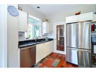 "Photo 7: 1810 HAMPTON in Coquitlam: Westwood Plateau House for sale in ""HAMPTON ESTATE"" : MLS®# V1103645"