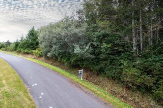 Photo 10: 1017 Oliview Dr in Hyde Creek: NI Hyde Creek/Nimpkish Heights Land for sale (North Island)  : MLS®# 886301