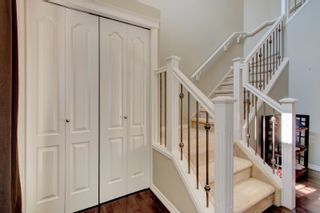 Photo 14: 11520 11 Avenue in Edmonton: Zone 55 House Half Duplex for sale : MLS®# E4253162
