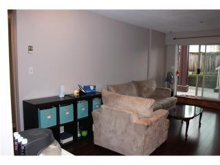 """Photo 4: 108 3680 RAE Avenue in Vancouver: Collingwood VE Condo for sale in """"RAE COURT"""" (Vancouver East)  : MLS®# V912746"""