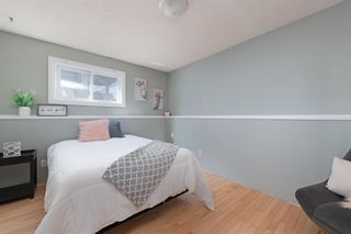 Photo 17: 117 Ross Haven Drive: Fort McMurray Detached for sale : MLS®# A1089484