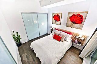 Photo 6: 609 1238 E Dundas Street in Toronto: South Riverdale Condo for sale (Toronto E01)  : MLS®# E4061217