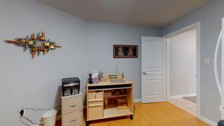 Photo 5: 318 530 HOOKE Road in Edmonton: Zone 35 Condo for sale : MLS®# E4263478