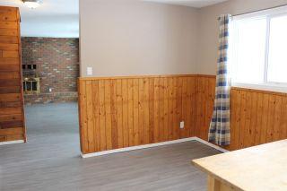 Photo 6: 8 FIRTH Crescent in Mackenzie: Mackenzie -Town House for sale (Mackenzie (Zone 69))  : MLS®# R2534636