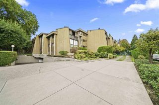 """Photo 19: 136 9101 HORNE Street in Burnaby: Government Road Condo for sale in """"WOODSTONE PLACE"""" (Burnaby North)  : MLS®# R2505818"""