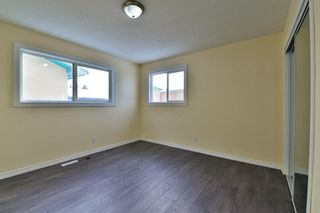 Photo 13: 3028 33A Avenue SE in Calgary: Dover Detached for sale : MLS®# A1069811