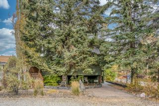 Photo 10: 702 2nd Street: Canmore Detached for sale : MLS®# A1153237