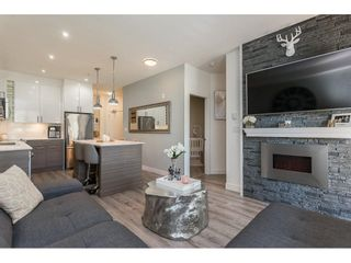 """Photo 12: 104 16398 64 Avenue in Surrey: Cloverdale BC Condo for sale in """"The Ridge at Bose Farm"""" (Cloverdale)  : MLS®# R2590975"""