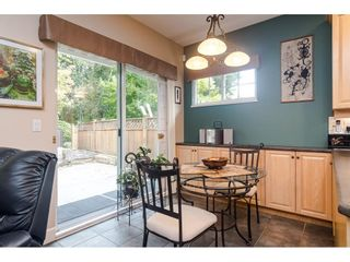 "Photo 18: 39 9025 216 Street in Langley: Walnut Grove Townhouse for sale in ""Coventry Woods"" : MLS®# R2508281"