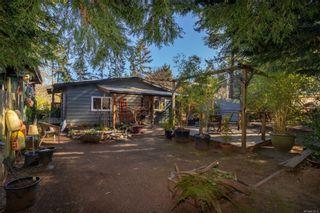 Photo 19: 1108 Bazett Rd in : Du East Duncan House for sale (Duncan)  : MLS®# 873010