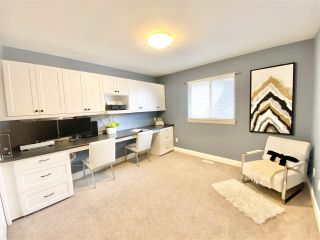 Photo 17: 7313 201B Street in Langley: Willoughby Heights House for sale : MLS®# R2558529