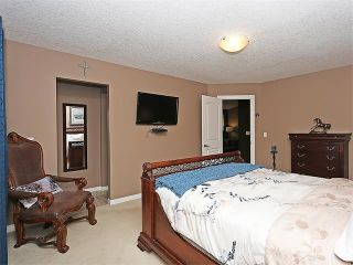 Photo 19: 43 SAGE BERRY Place NW in Calgary: Sage Hill House for sale : MLS®# C4087714