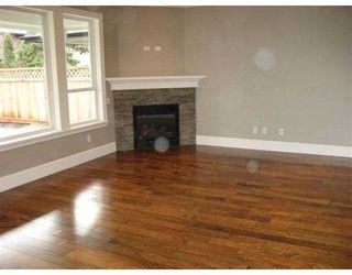 Photo 2: 7860 EPERSON Road in Richmond: Quilchena RI House for sale : MLS®# V702274