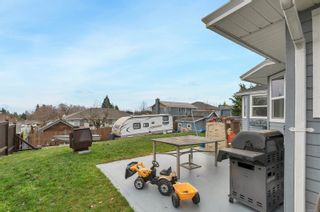 Photo 21: 2605 Seymour Pl in : CR Willow Point House for sale (Campbell River)  : MLS®# 861837