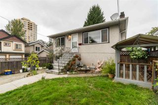 "Photo 25: 5267 HOY Street in Vancouver: Collingwood VE House for sale in ""COLLINGWOOD"" (Vancouver East)  : MLS®# R2542191"