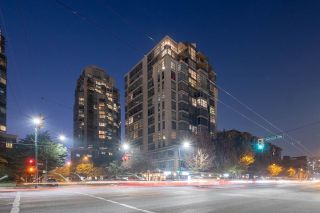 Photo 30: 902 189 NATIONAL AVENUE in Vancouver: Downtown VE Condo for sale (Vancouver East)  : MLS®# R2560325