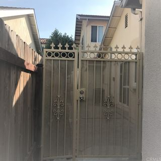 Photo 9: 4881 Flagstar Circle in Irvine: Residential Lease for sale (EC - El Camino Real)  : MLS®# OC21161075