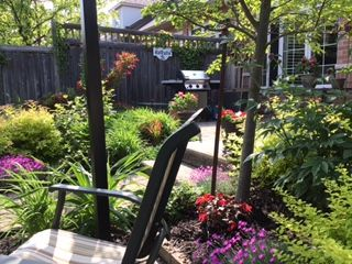 Photo 55: 702 120 University Avenue in Cobourg: Condo for sale : MLS®# 40057370
