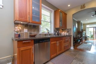 Photo 13: 37 10520 McDonald Park Rd in : NS Sandown Row/Townhouse for sale (North Saanich)  : MLS®# 882717