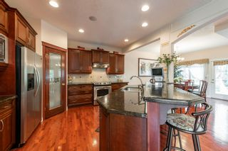 Photo 13: 721 HOLLINGSWORTH Green in Edmonton: Zone 14 House for sale : MLS®# E4259291