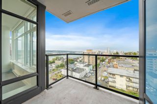 """Photo 22: 904 188 AGNES Street in New Westminster: Downtown NW Condo for sale in """"The Elliot"""" : MLS®# R2616244"""