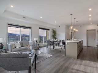 Photo 9: 504 766 TRANQUILLE ROAD in Kamloops: North Kamloops Apartment Unit for sale : MLS®# 159884