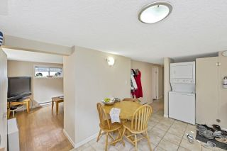 Photo 17: 1451 Lang St in : Vi Mayfair House for sale (Victoria)  : MLS®# 871462