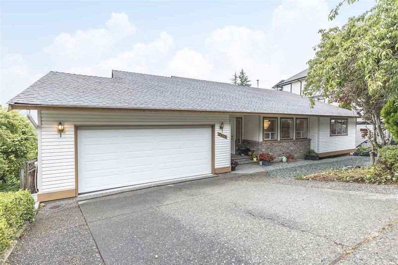 FEATURED LISTING: 2675 ST GALLEN Way Abbotsford