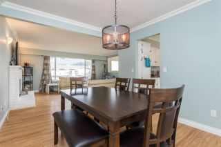 Photo 9: 5853 CLOVER Drive in Chilliwack: Vedder S Watson-Promontory House for sale (Sardis)  : MLS®# R2534197