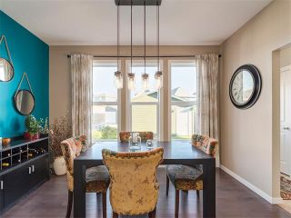 Photo 14: 321 MARQUIS Heights SE in Calgary: Mahogany House for sale : MLS®# C4074094