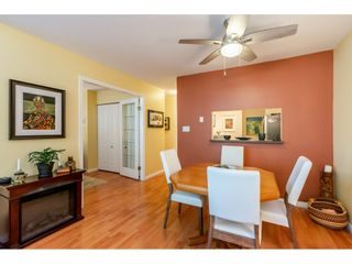 """Photo 5: 404 15991 THRIFT Avenue: White Rock Condo for sale in """"Arcadian"""" (South Surrey White Rock)  : MLS®# R2505774"""