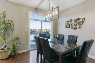 Photo 15: 618 CANTOR Landing in Edmonton: Zone 55 House for sale : MLS®# E4225882